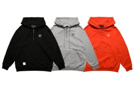 AES 19 AW Monday Hoodie (1)