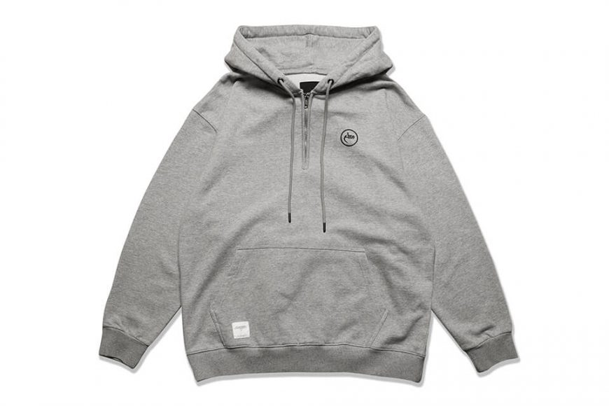 AES 19 AW Monday Hoodie (4)
