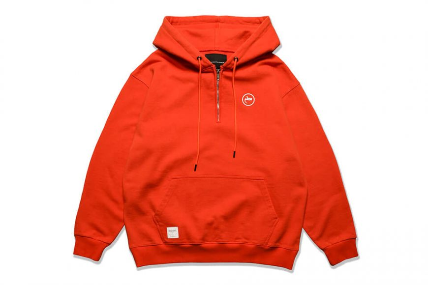 AES 19 AW Monday Hoodie (6)