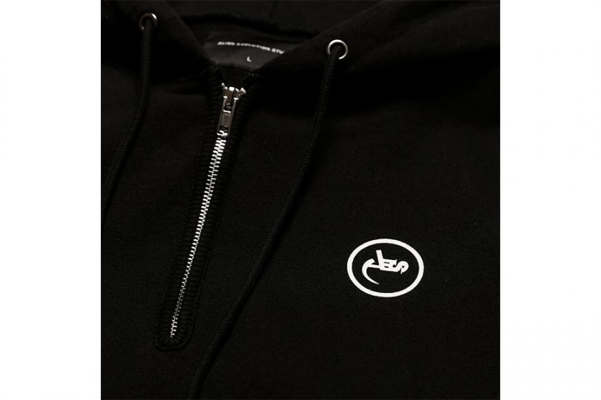 AES 19 AW Monday Hoodie (8)