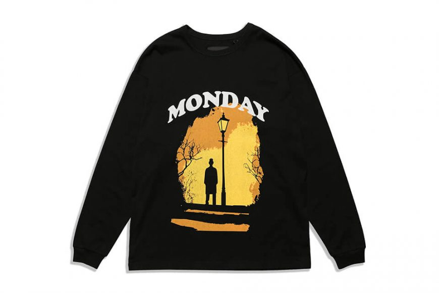 AES 19 AW Monday LS Tee (1)
