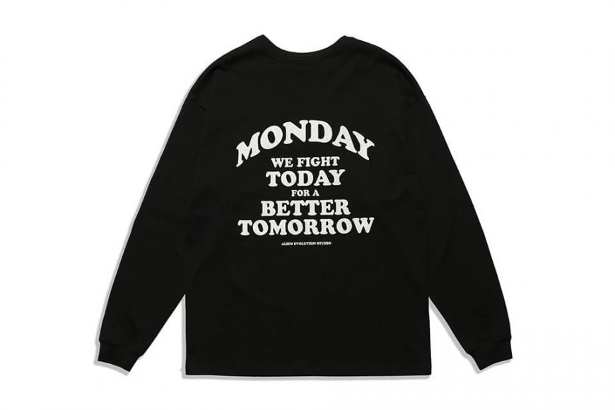 AES 19 AW Monday LS Tee (2)