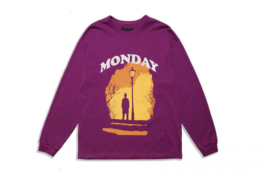 AES 19 AW Monday LS Tee (3)