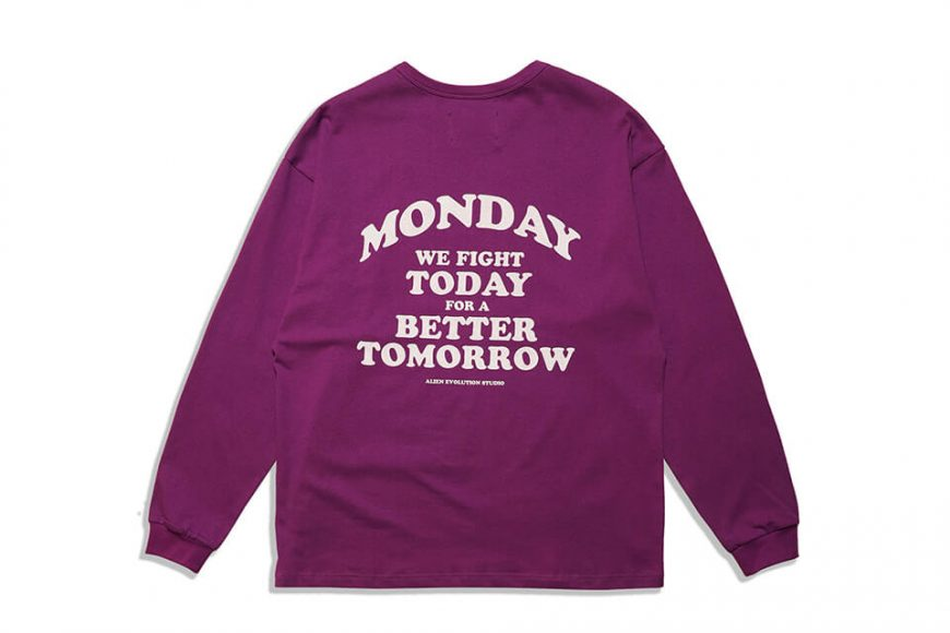 AES 19 AW Monday LS Tee (4)