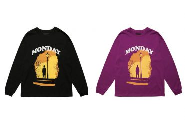 AES 19 AW Monday LS Tee (6)