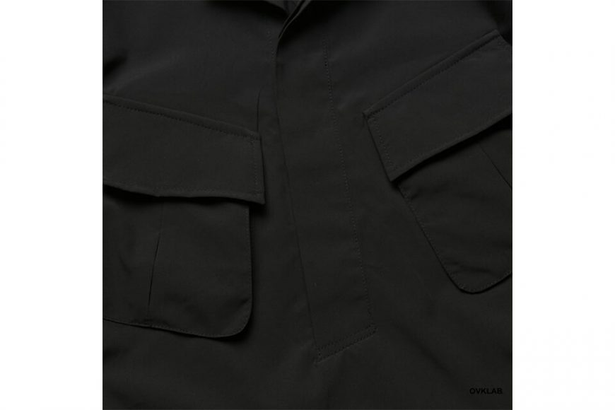 OVKLAB 19 SS ENACS Jungle Jacket (4)