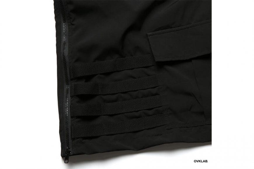 OVKLAB 19 SS ENACS Jungle Jacket (5)