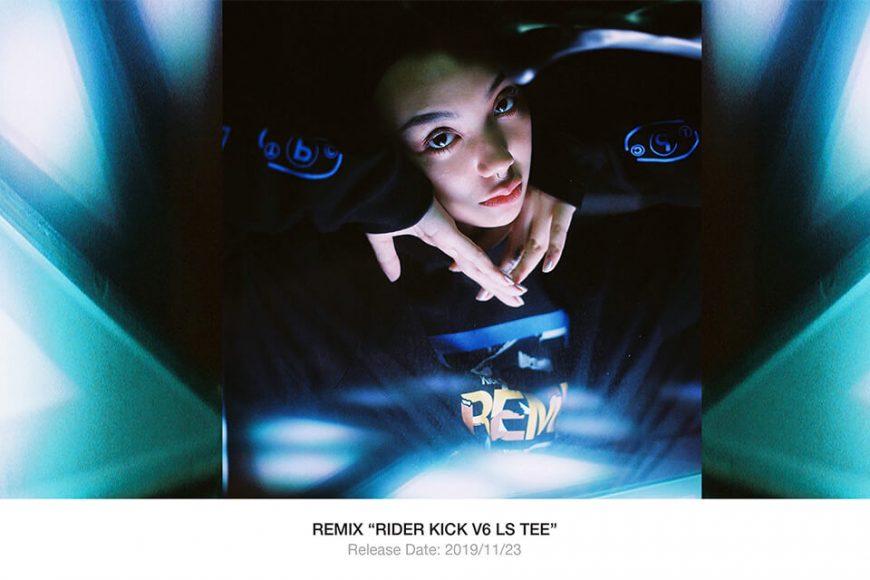 REMIX 19 AW Rider Kick V6 LS Tee (1)