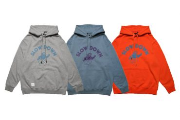 AES 19 AW Slow Down Hoodie (1)
