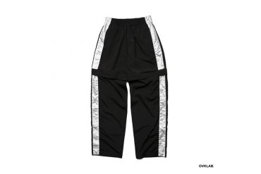 OVKLAB 19 AW At Night Sports Pants (8)