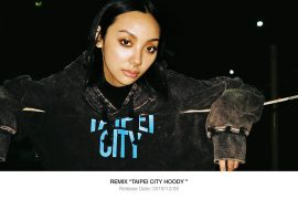 REMIX 19 AW TPE City Hoody (1)