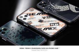 REMIX X RHINOSHIELDMOD NX IPHONE CASE (1)