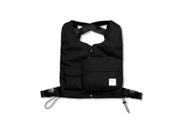 AES 19 AW Chest Pocket Pack Bag (4)