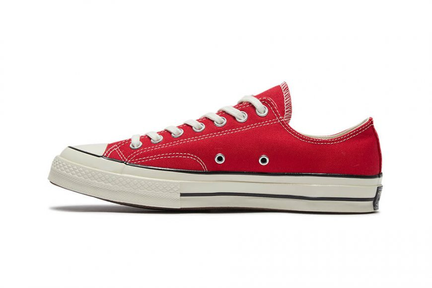 CONVERSE 20 SS 164949C Chuck Taylor All Star '70 Low (3)