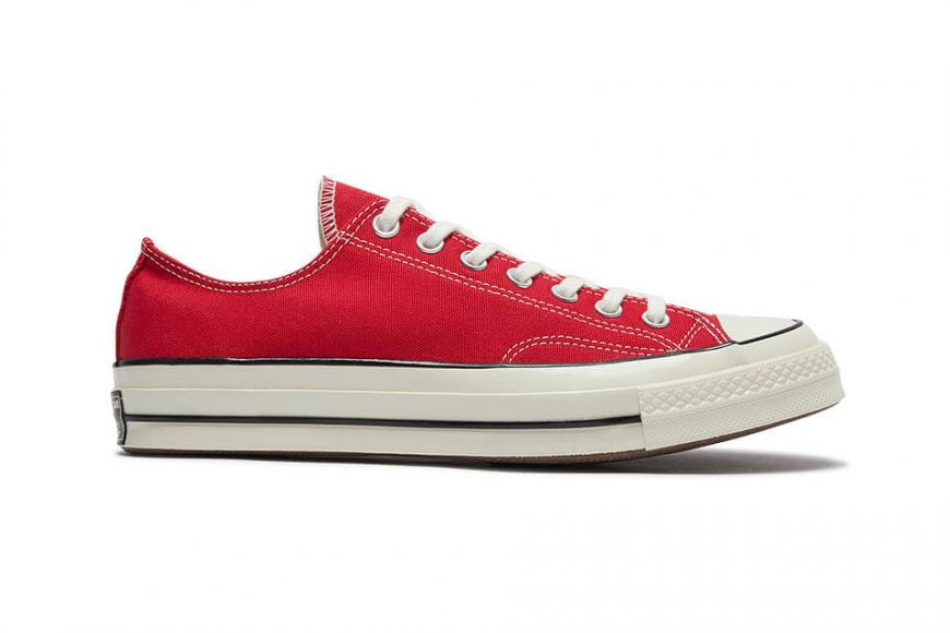 CONVERSE 20 SS 164949C Chuck Taylor All Star '70 Low (4)