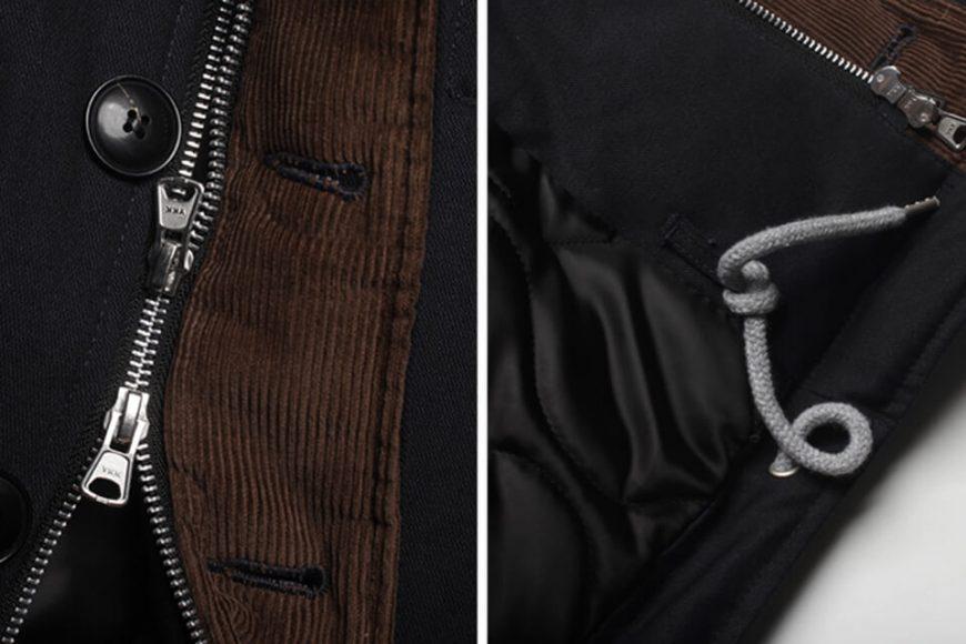 FrizmWORKS 19 FW Edgar N-1 Deck Jacket (11)