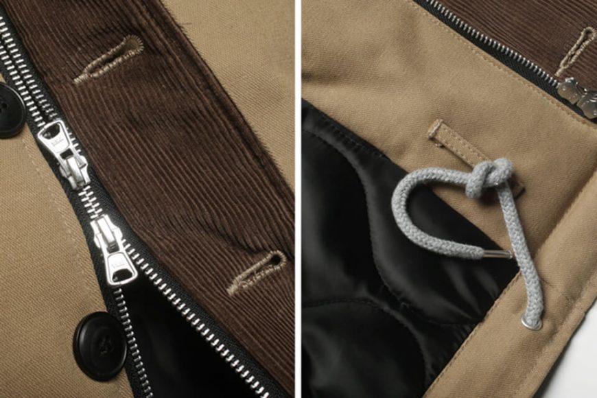 FrizmWORKS 19 FW Edgar N-1 Deck Jacket (21)