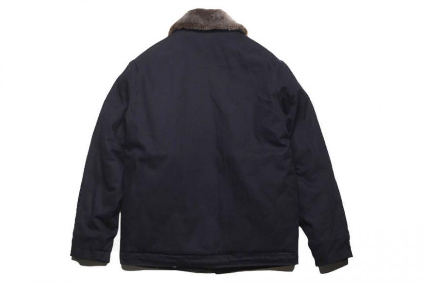 FrizmWORKS 19 FW Edgar N-1 Deck Jacket (24)