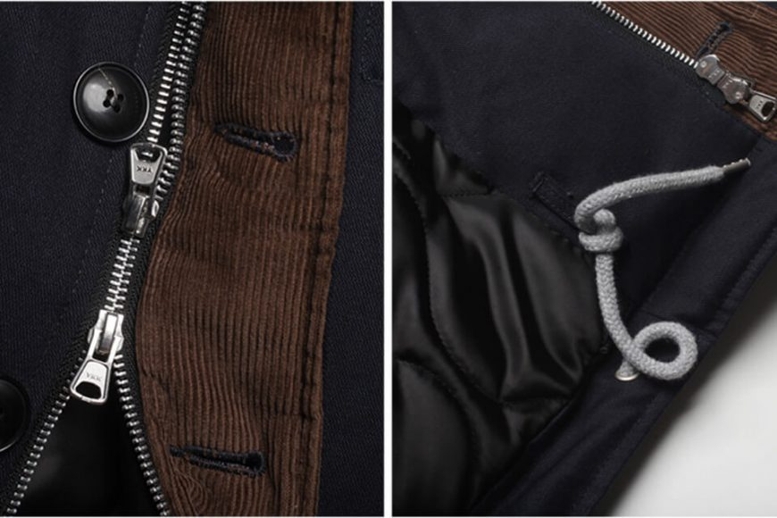 FrizmWORKS 19 FW Edgar N-1 Deck Jacket (26)