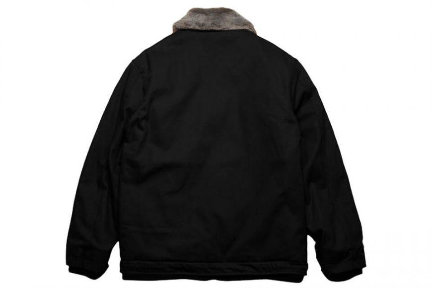 FrizmWORKS 19 FW Edgar N-1 Deck Jacket (9)