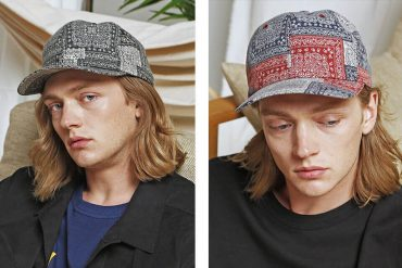 FrizmWORKS 19 FW Imagination Ball Cap (0)