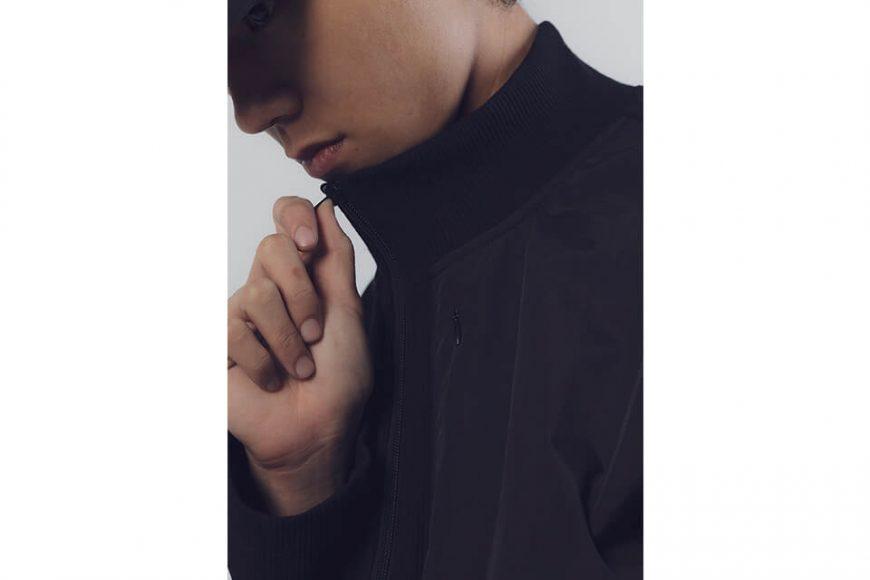 NEXHYPE 19 FW TAC Mid-Layer Sweatshirt (3)