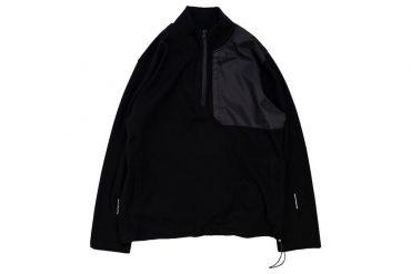 NEXHYPE 19 FW TAC Mid-Layer Sweatshirt (4)