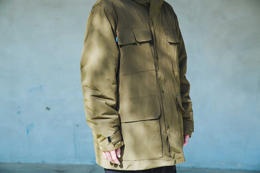NextMobRiot 19 AW TTTD parka jacket V.2 (4)