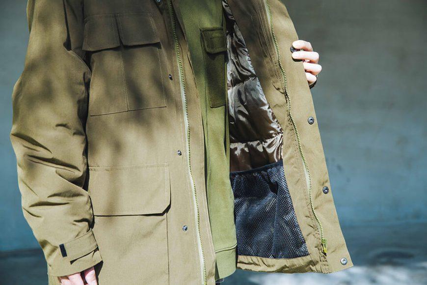 NextMobRiot 19 AW TTTD parka jacket V.2 (5)