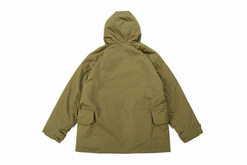 NextMobRiot 19 AW TTTD parka jacket V.2 (7)