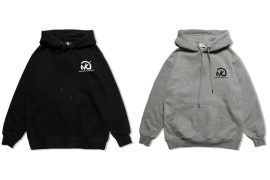 OVKLAB x AES 19 AW Mouse Hoodie (2)