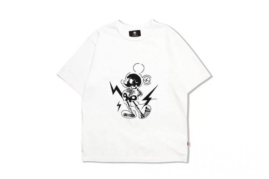 OVKLAB x AES 19 AW Mouse Tee (4)