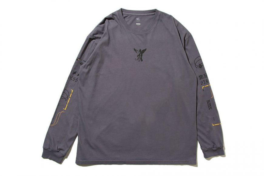 REMIX 19 AW Anvils LS Tee (15)