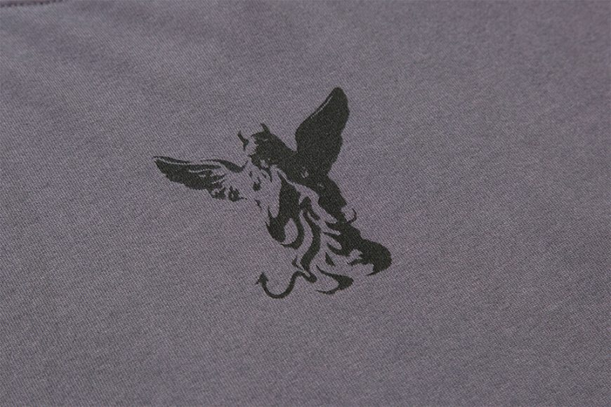 REMIX 19 AW Anvils LS Tee (16)