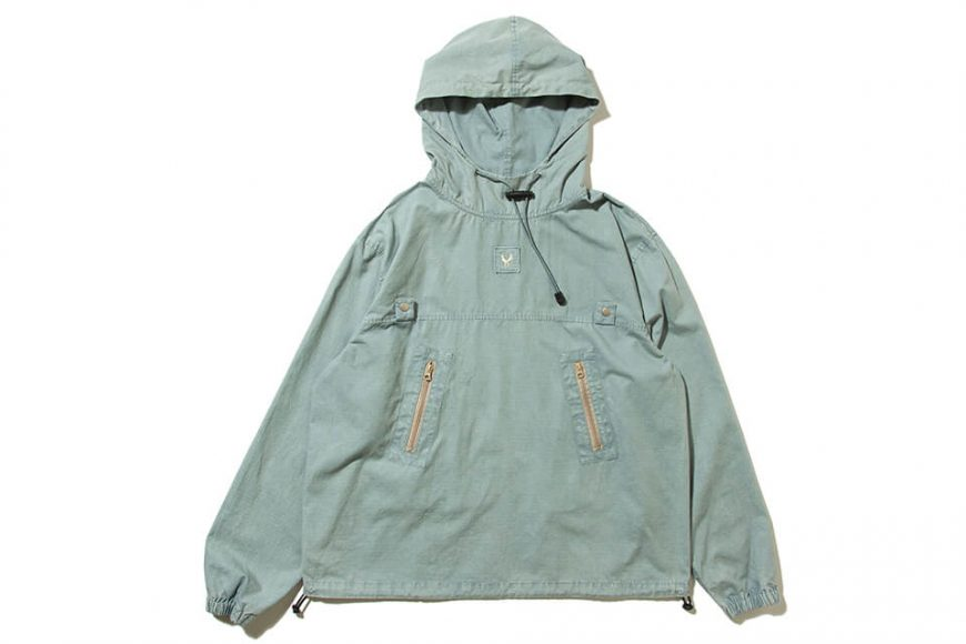 REMIX 19 AW Click Pullover (11)