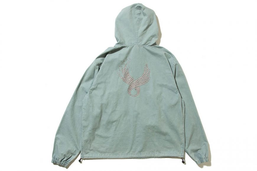 REMIX 19 AW Click Pullover (12)