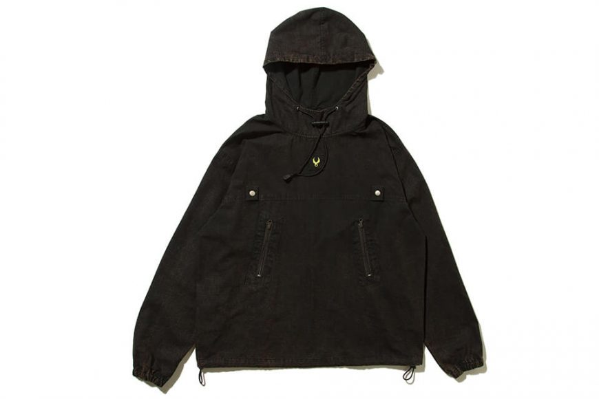 REMIX 19 AW Click Pullover (3)
