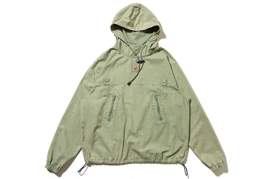 REMIX 19 AW Click Pullover (7)