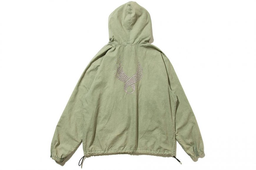 REMIX 19 AW Click Pullover (8)