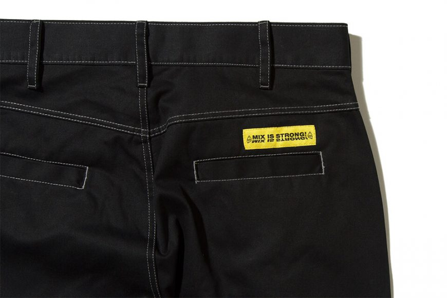 REMIX 19 AW R-X Pants (14)
