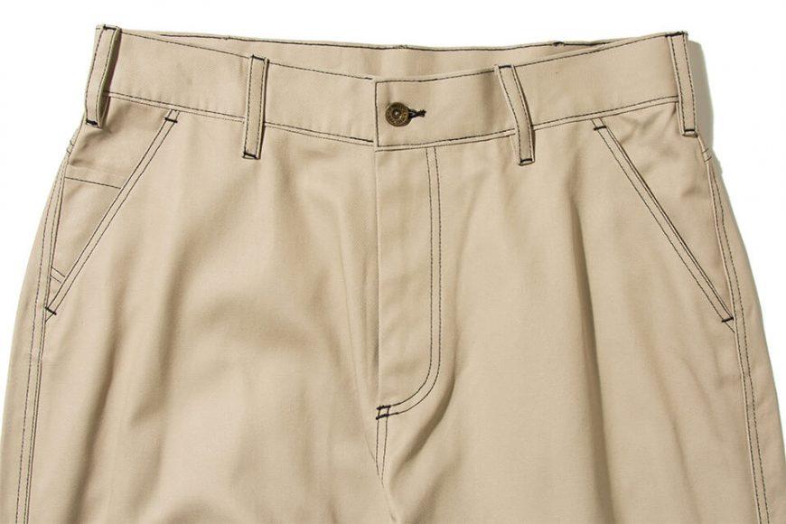 REMIX 19 AW R-X Pants (18)