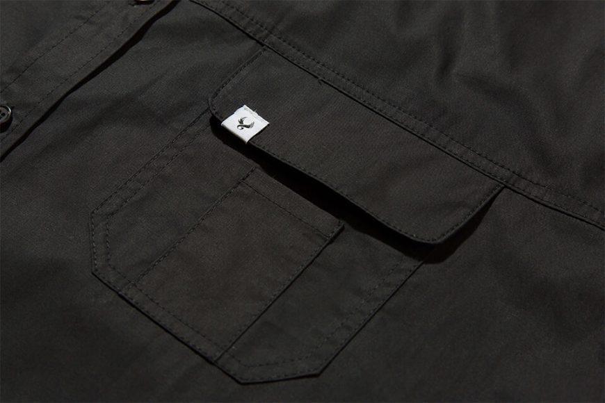 REMIX 19 AW Daikanyama Shirt (14)