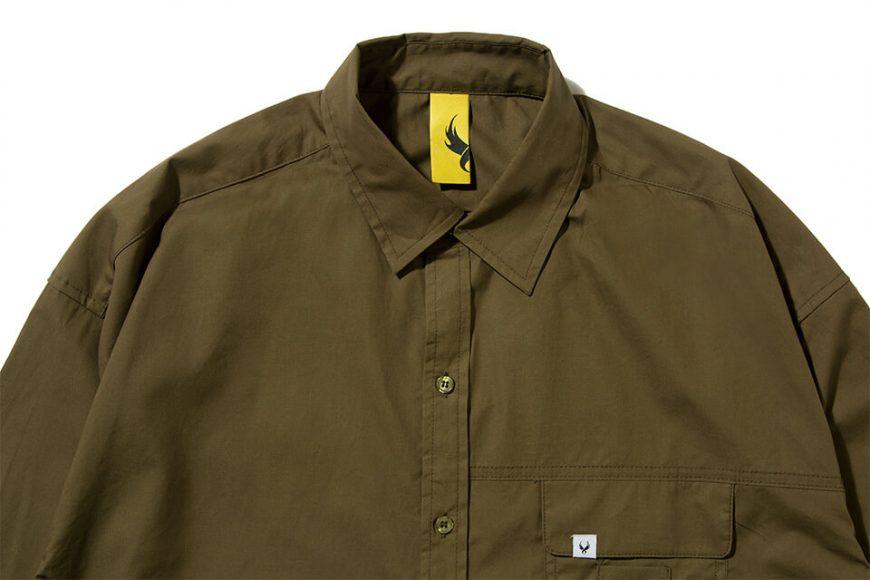 REMIX 19 AW Daikanyama Shirt (18)