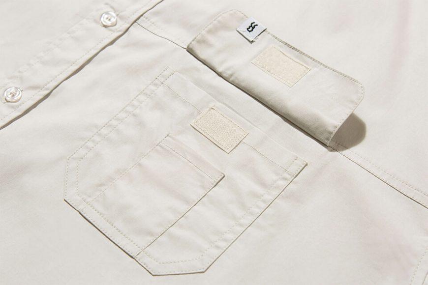 REMIX 19 AW Daikanyama Shirt (27)