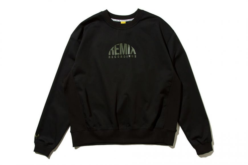 REMIX 19 AW TC Crewneck (15)