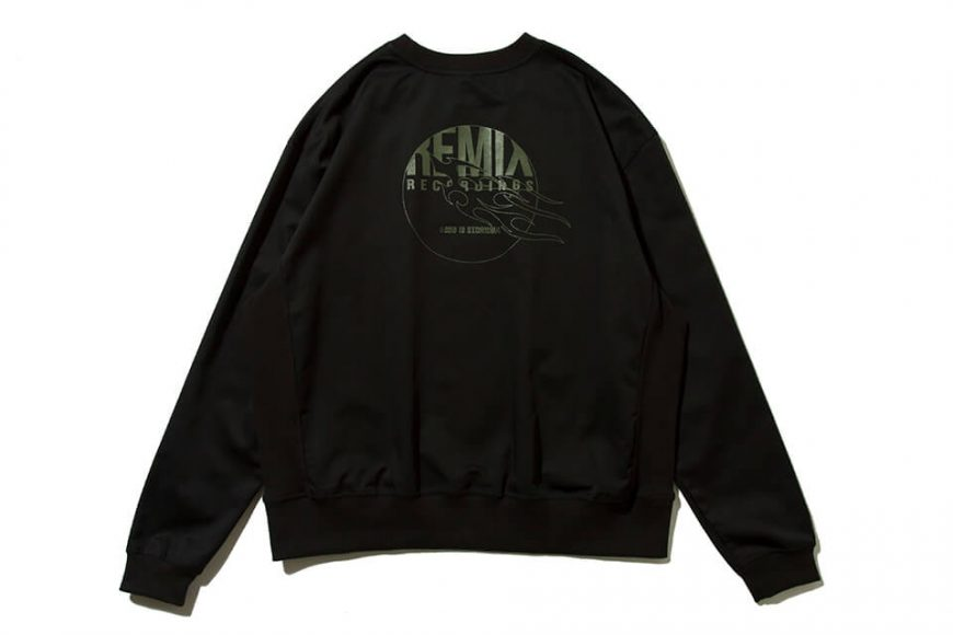 REMIX 19 AW TC Crewneck (16)