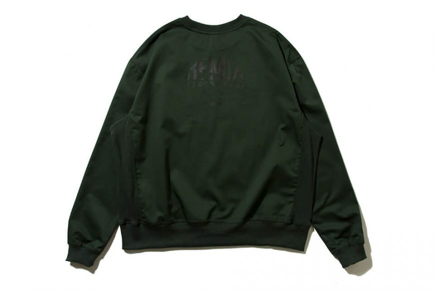 REMIX 19 AW TC Crewneck (19)