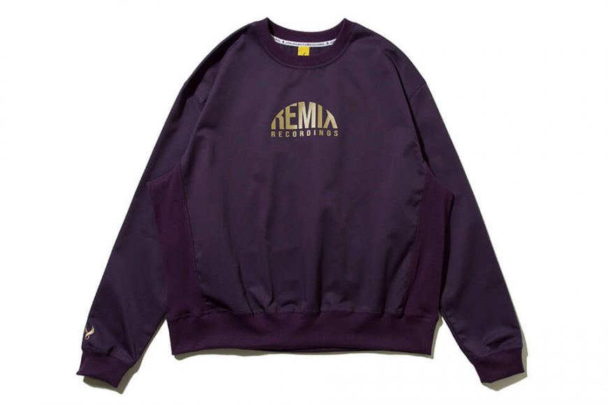 REMIX 19 AW TC Crewneck (20)