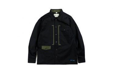 TMCAZ 19 AW Allotment Jacket (1)