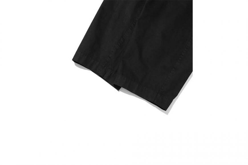Covernat 20 SS Fatigue Pants (10)